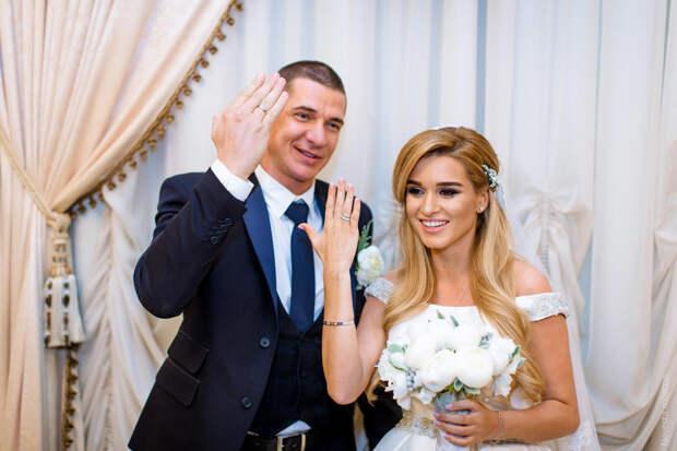 Три совета для законной жены