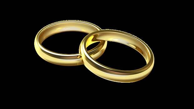 Капитальный ремонт Дворца бракосочетания №4 подходит к завершению