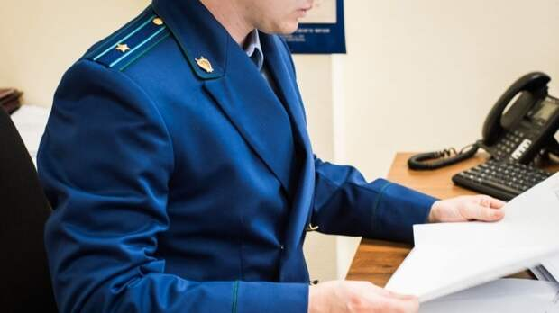 Прокуратура Ростовской области начала проверку смертельного ДТП с водителем-подростком