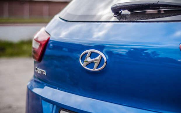 Покупаем Hyundai Creta с пробегом – на что обратить внимание?