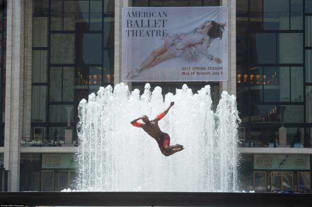 Dancers-Among-Us-in-Lincoln-Center-Jermaine-Terry