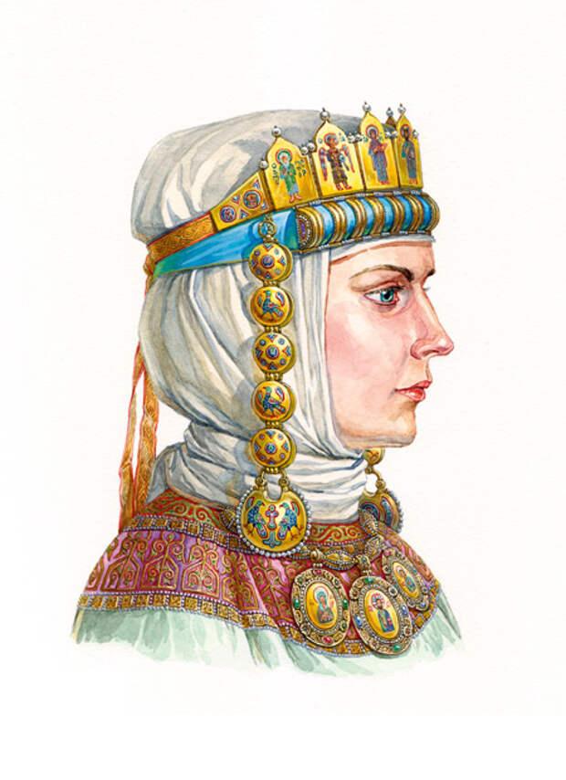 russian-princess-07