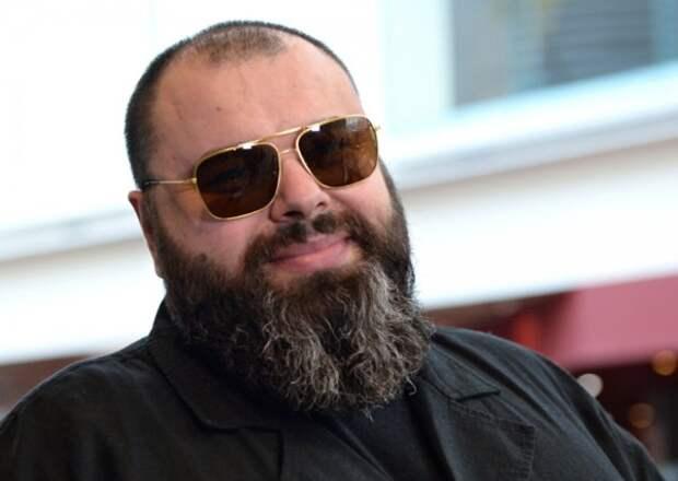 Фадеева шокировал «колхозный» клип Малинина к ЧМ-2018 (ВИДЕО)