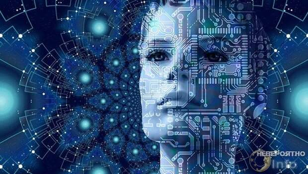 Цифровая реинкарнация умерших стала реальностью
