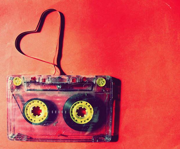 кассета