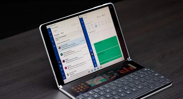 Через год Windows 10 изменится очень сильно. Что нас ждёт в новой версии ОС