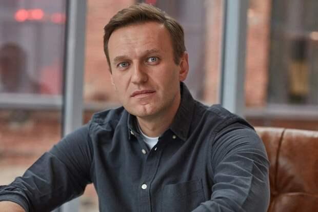 Мария Захарова: Друзья-разнополчане, шумите, шумите ещё, шумите громче о деле Навального!