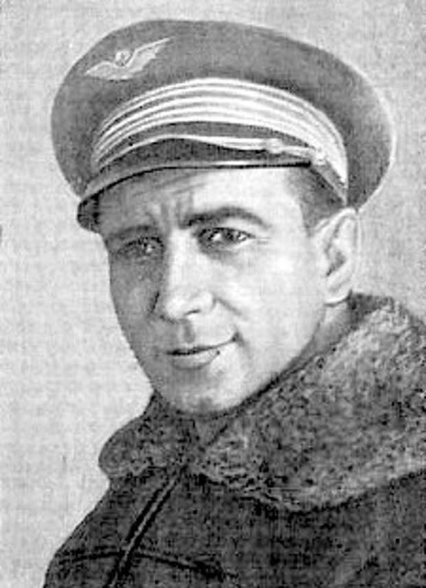 Жан Тюлян