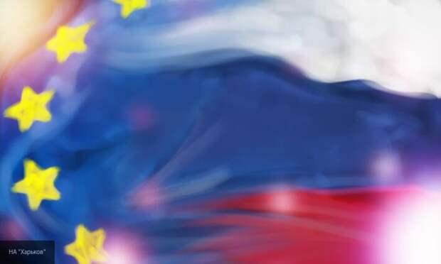 Мухин прогнозирует объединение России и стран ЕС в единое экономическое пространство