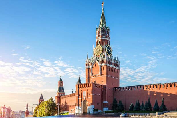 РФ будет выдавать паспорта всем бежавшим от конфликта украинцам из Донецкой и Луганской областей
