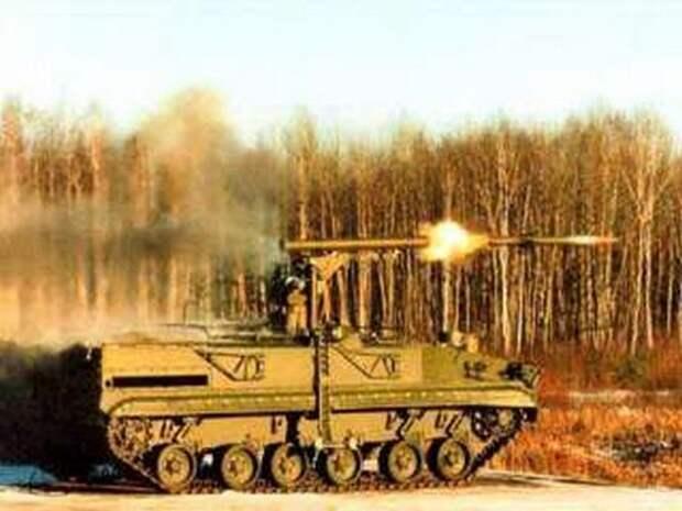 Военно - промышленный юмор.