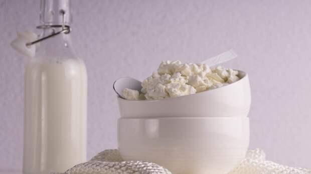 Ученые Редингского университета: молоко снижает риск развития болезней сердца