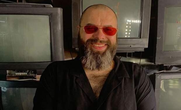 Максим Фадеев рассказал, почему пять лет жил «в аду»