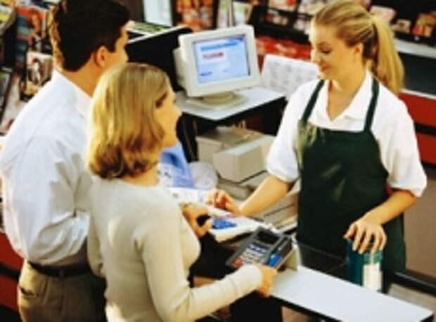 Как нас обманывают в магазинах