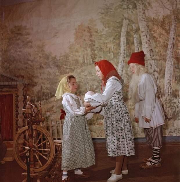 sovietchild-16