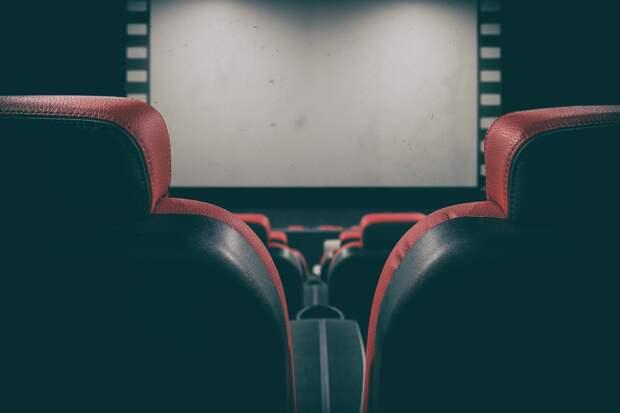 Кинотеатры Удмуртии готовы начать показы в ближайшие дни