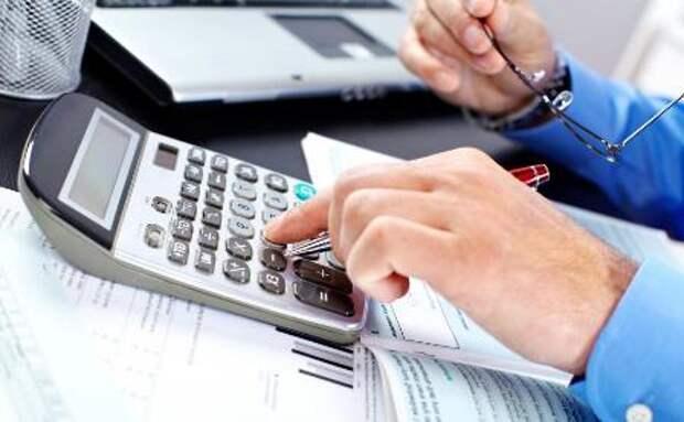 Кого затронет перерасчет пенсий в августе 2021 года
