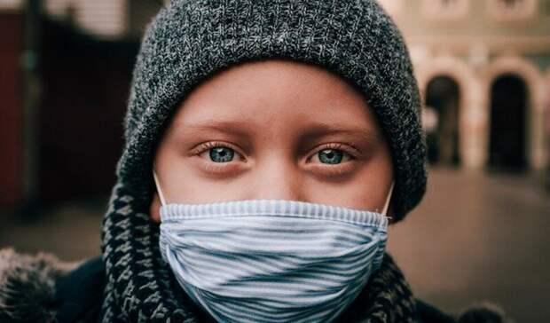 Из-за коронавируса вРостовской области закрылись пять детсадов