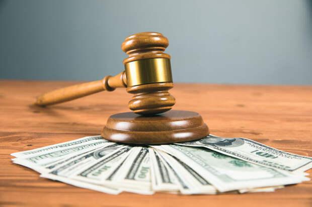 Топ-менеджера «Новатэка» освободили под залог в $80 млн в США