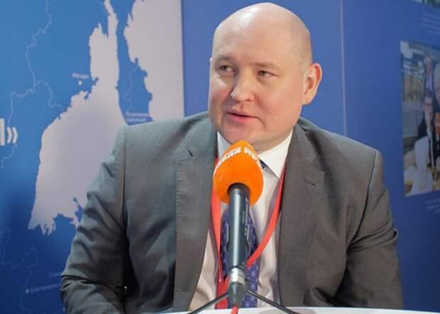 Эксперты отмечают уникальный опыт главы Севастополя в коммуникациях с обществом