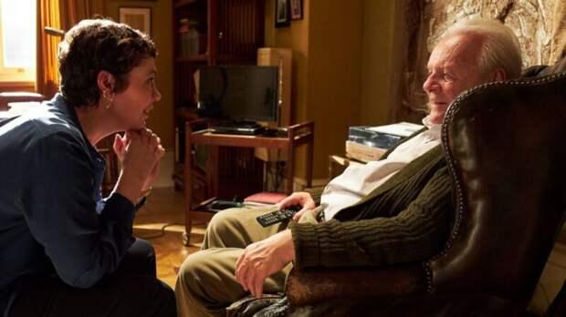 Какие фильмы будут бороться за«Оскар» в2021 году