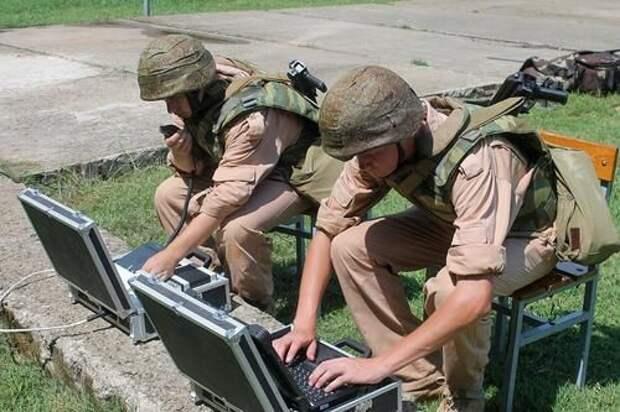 Avia.pro узнал о разработке Россией электромагнитного оружия, способного «усмирить» военных США