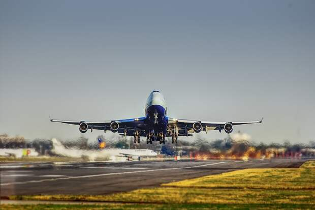 В Саратове откроют аэропорт имени Юрия Гагарина