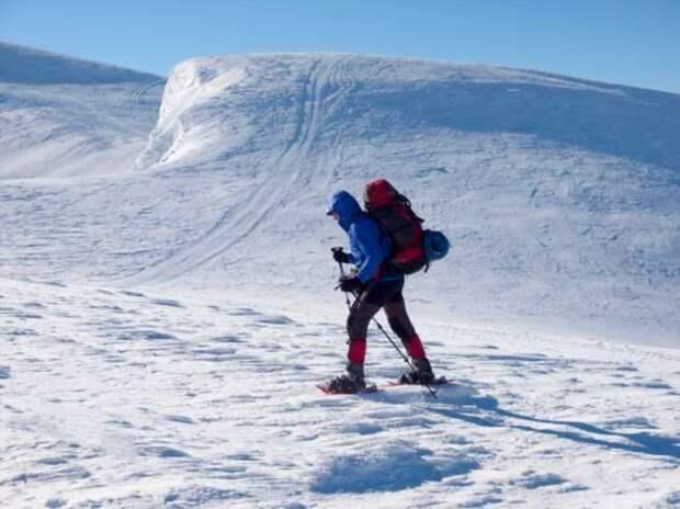 19 человек, которые могли бы горы свернуть, если бы родители не затюкали их своей заботой
