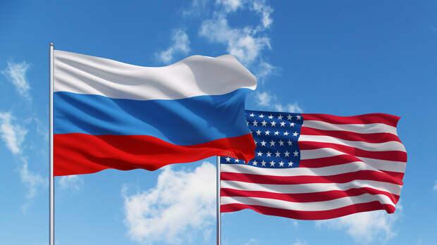 Для сохранения мира между США и РФ нужна нормативная база – Бредихин