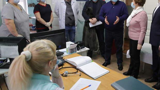 Коронавирус изменил судьбу 273 жителей Ростовской области