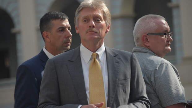 Не дать задохнуться экономике: В Кремле намекнули на новые решения - уже на следующей неделе