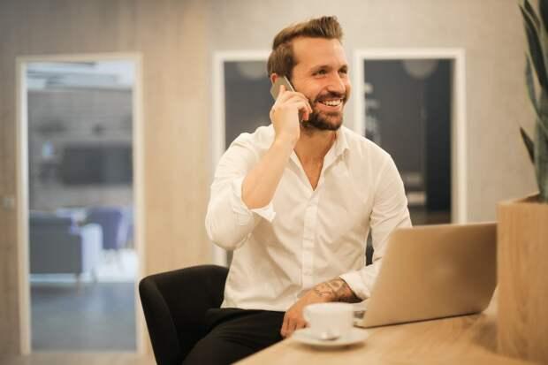 8 факторов, которые отличают успешных и счастливых людей от успешных, но несчастных