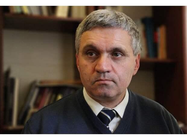 «Гибридная война» Армении: сдав «свой Арцах», лжецы валят вину на Россию