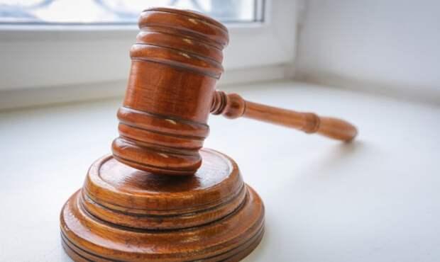 Суд запретил эксплуатировать два плавучих дока в бухте Золотой Рог во Владивостоке