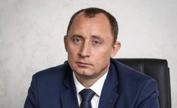 Базаров выступил против