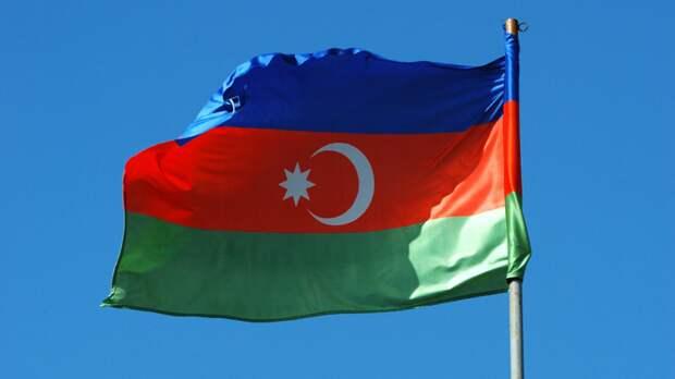 Будем и дальше ездить, пресекать: Автопробеги в Саратове за взятие Шуши возмутили азербайджанцев