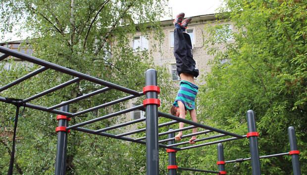 Прогулки и занятия спортом без ограничений разрешат в Подмосковье с 1 июля