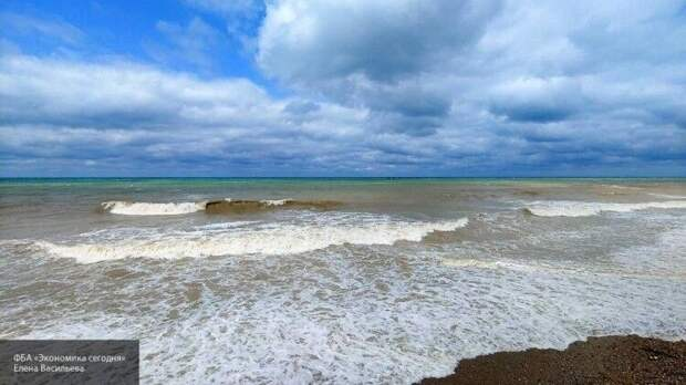Политолог назвал условие переговоров с Украиной по водной блокаде Крыма