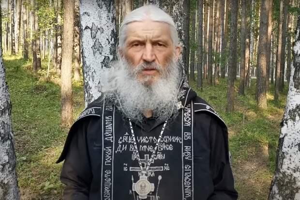 «В три дня я наведу порядок в России»