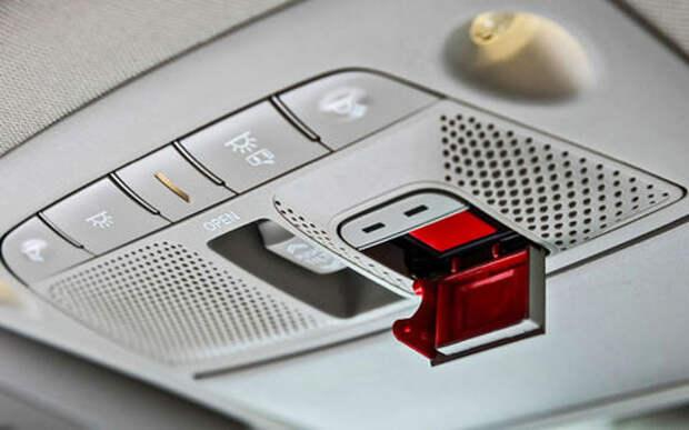 ЭРА-ГЛОНАСС получит новый функционал: владельцев будут вызывать в сервис