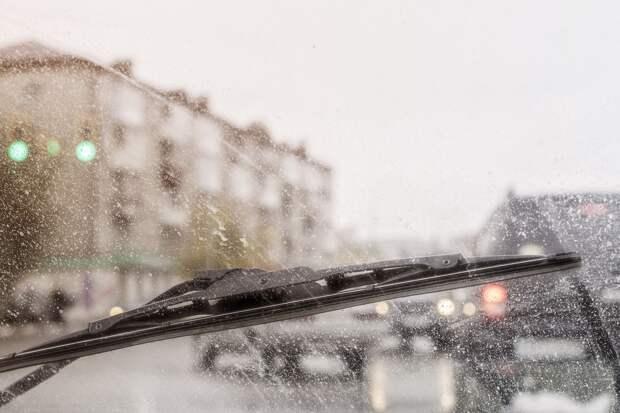 Что ломается в датчике дождя и можно ли его поставить самостоятельно