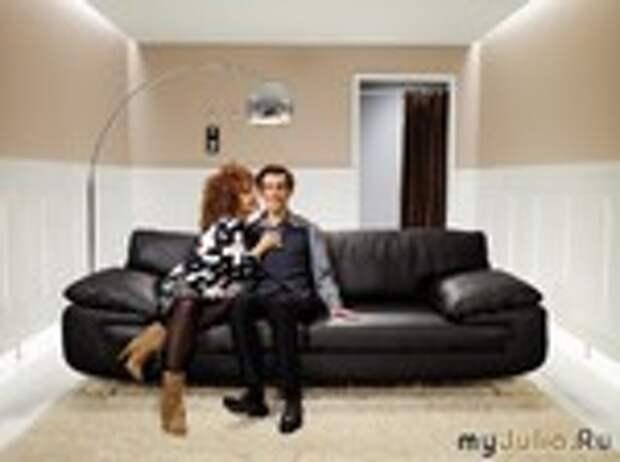 Как не ошибиться с выбором дивана? Памятка из 10 простых правил, которые необходимо знать любому потенциальному покупателю.