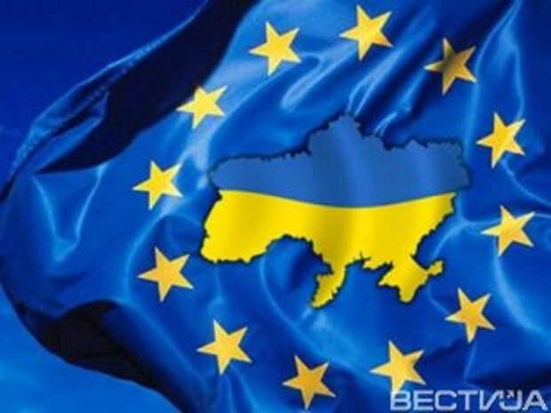 ЕС будет принимать решение по Украине в последний момент