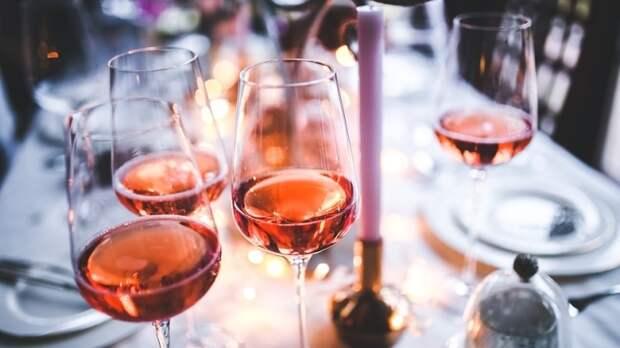 Закон о географическом наименовании товара познакомит мир с винными брендами России