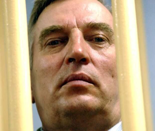Дело об убийстве Дмитрия Холодова: 25 лет спустя