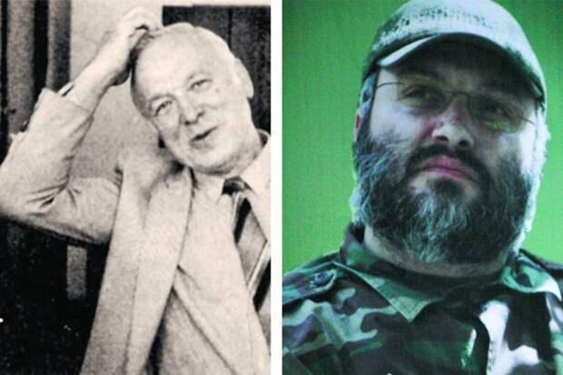 1985 год. Уникальная спецоперация «Вымпела» в Ливане: разумное устрашение врага
