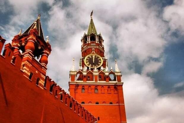 Семен Уралов: Прагматизация России - второй этап