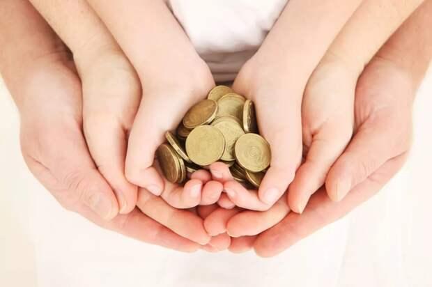 У 20 тысяч семей появится возможность получить до 12 млн рублей – власти выделили деньги
