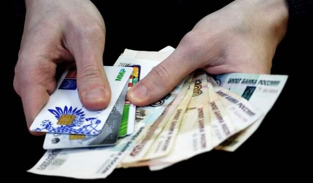 Средняя зарплата вКазани ниже, чем вИннополисе