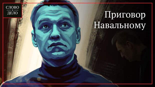 Депутат Светлана Журова назвала справедливым приговор Навальному по делу о клевете